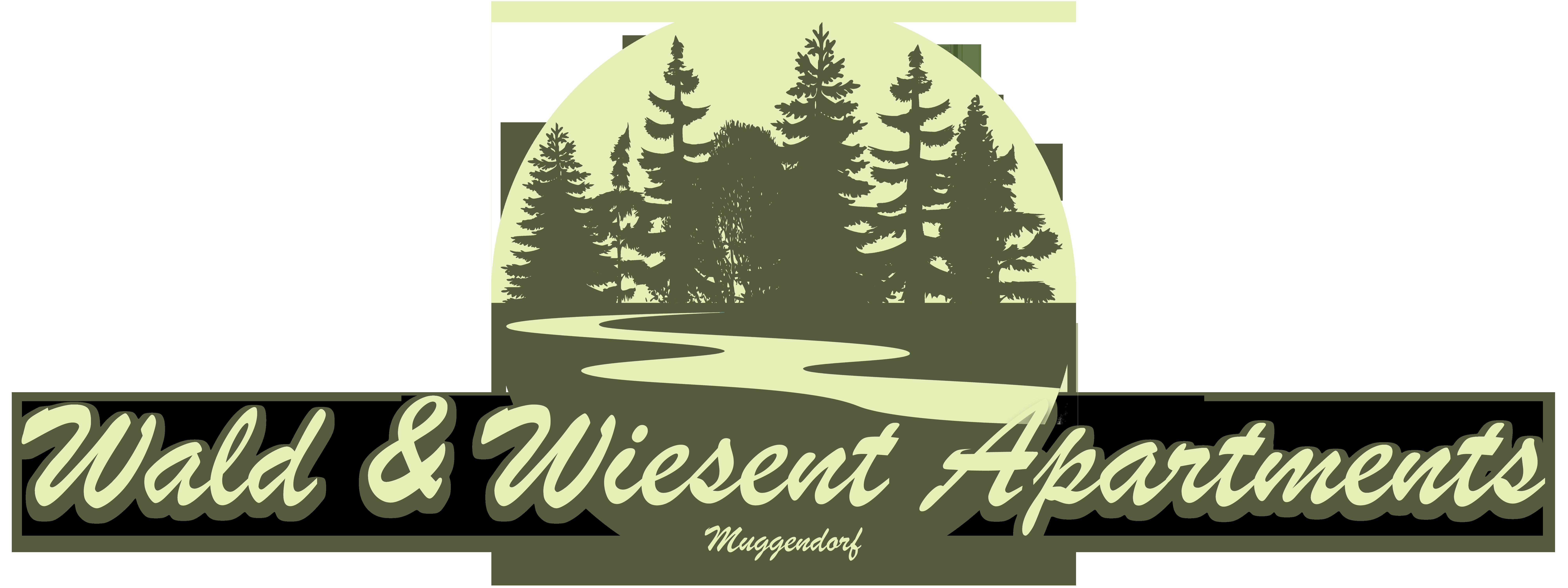 Wald und Wiesent